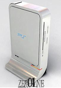 PS3 - مجلة زيرون