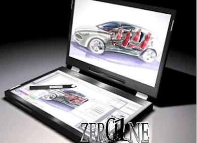 V12 Canova - مجلة زيرون