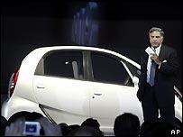 أرخص سيارة بالعالم - مجلة زيرون