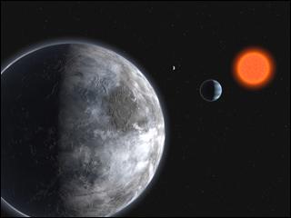 [New+Planet]