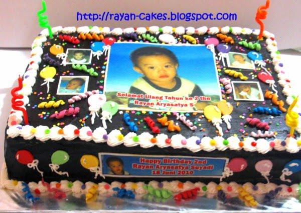 Umrah Banner: Pin Umrah Mubarak Cake Muslim Decorations Cake On Pinterest