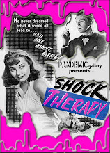 """Shock Therapy"""