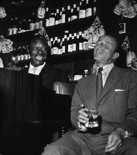 Nat_King_Cole_and_Frank_Sinatra_1957.jpg