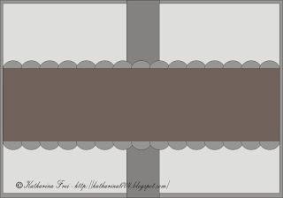 PapertakeWeeklySketch4.jpg