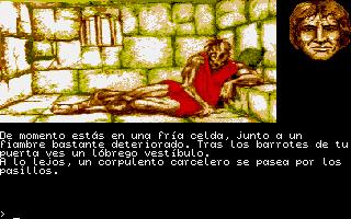 Jabato_Amiga_2.png