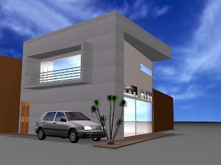 T V Proyectos Locales Comerciales Y Oficina