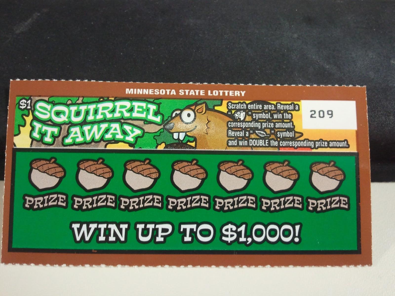 Ny Lottery Tickets Happy Birthday – Articleblog info