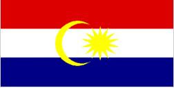 BENDERA WP LABUAN