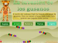 external image juego-gusano2.png