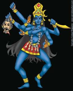 Hindu God Photo Hindu Goddess Lord Wallpaper Snaps God