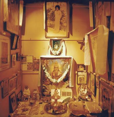 Hindu god photo hindu goddess lord wallpaper snaps god for God room interior designs