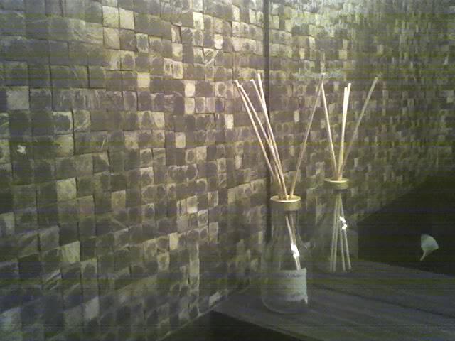 [Coconut+Tile2]