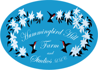 Hummingbird Hill Farm and Studios L.L.C.