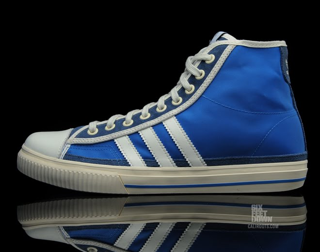 Adidas Originals A.039 footwear! cc24ba3c2
