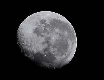 [moon.jpe]