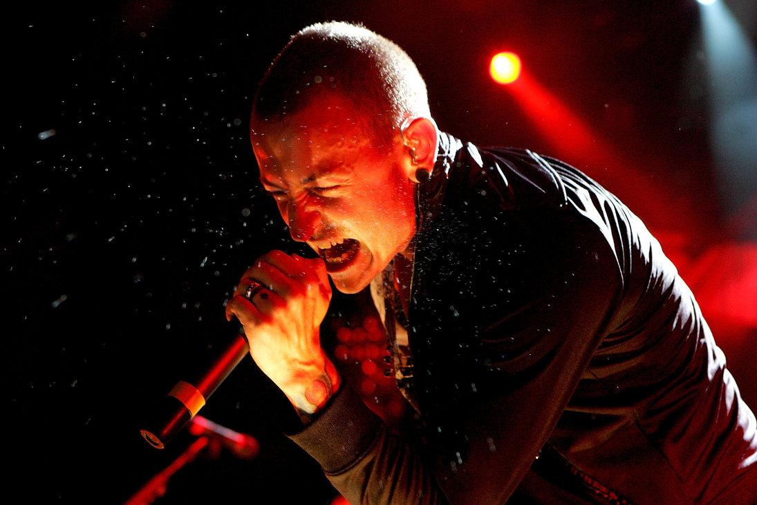 ea1a95838 Солист музыкальной группы Linkin Park Честер Беннингтон похоронен в  Калифорнии рядом со своим домом в Палос Вердес, передает «Интерфакс».