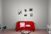 Room W & R Solución