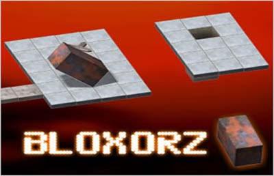 bloxorz guia