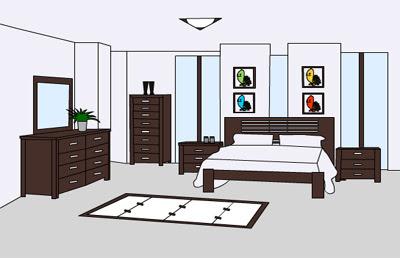 solucion Sleep Room Escape guia