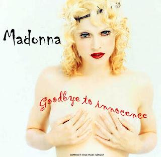 goodbyetoinnocence.jpg