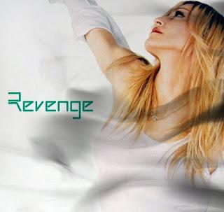 Revenge+cover.jpg