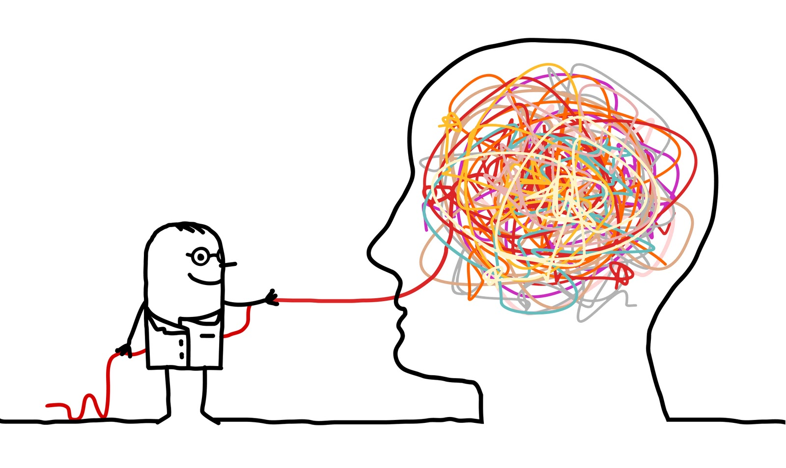 Headstuck The Psychology Of Work And Career Change Psychological Flexibility In The Workplace