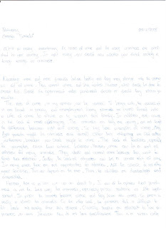english essays cpe
