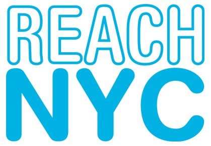 ReachNYC Digital
