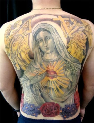 Brevirio veja mais tatuagens se o nosso corpo templo a tatuagem veja mais tatuagens se o nosso corpo templo a tatuagem pode fazer um altar altavistaventures Image collections