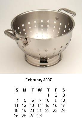 CalendarColander.jpg