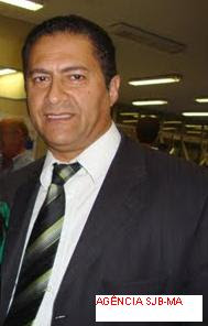 https://i1.wp.com/1.bp.blogspot.com/_Go63yWB9Dkg/TRTxCTTYguI/AAAAAAAAAzc/qGo_2ojyxOk/s400/Carlos-Figueiredo.JPG?w=640