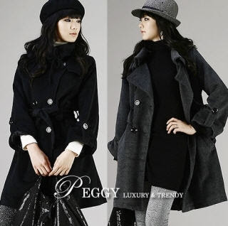 Japan Fashion, Asian Fashion and Lifestyle, Korean Fashion, Japan Fashion  :  fashion japan fashion asian fashion clothing