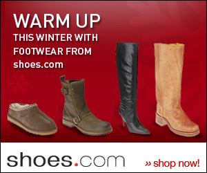 View entire collections of the latest styles of shoes, sandals, boots, clogs, slippers and accessories. Free shipping & returns, no tax. :  boots playboy adidas shoes