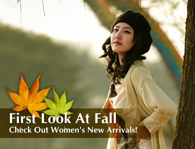 Asian Fashion and Lifestyle, Korean Fashion, Japan Fashion  :  fashion japan fashion asian fashion clothing