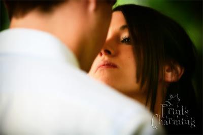 IMG_3806 Aaron & Jennifer's Wedding Weddings