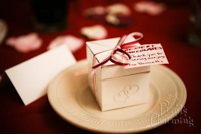 IMG_3832 Aaron & Jennifer's Wedding Weddings