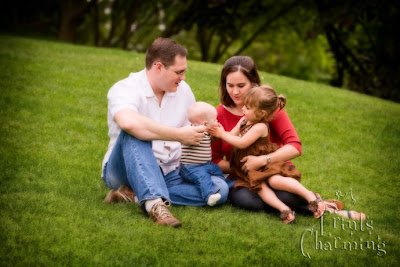 IMG_6132 The Kasulis Family Families