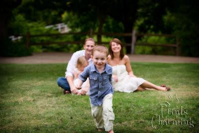 IMG_1770 The Voto Family Families Children