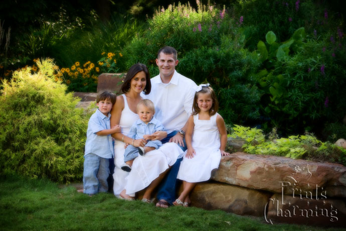 IMG_1118 The Dobbs Family Families Children