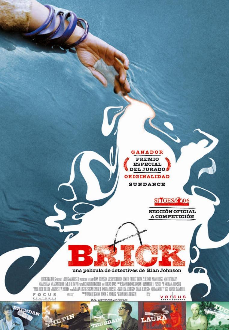 [brick]