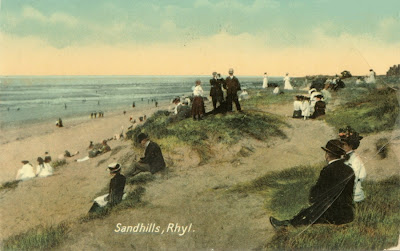 sand hills, sandhills, sunbathers