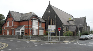 Epworth Lodge
