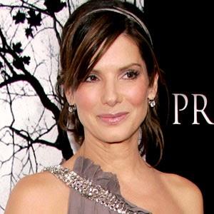 Casino Best Actress