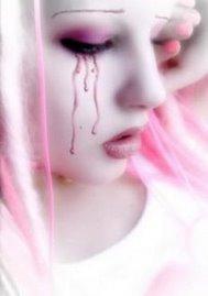 .*.pink.*.