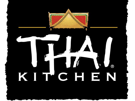 MIH Product Reviews & Giveaways: Review And Giveaway: Thai