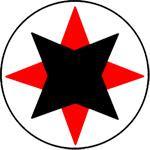 T C C: Quaker Cross - a Symbol for Compassion? Quaker Symbol
