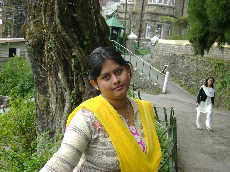 Pure Telugu Andhra Sexy Aunty Honeymoon Pics-9412