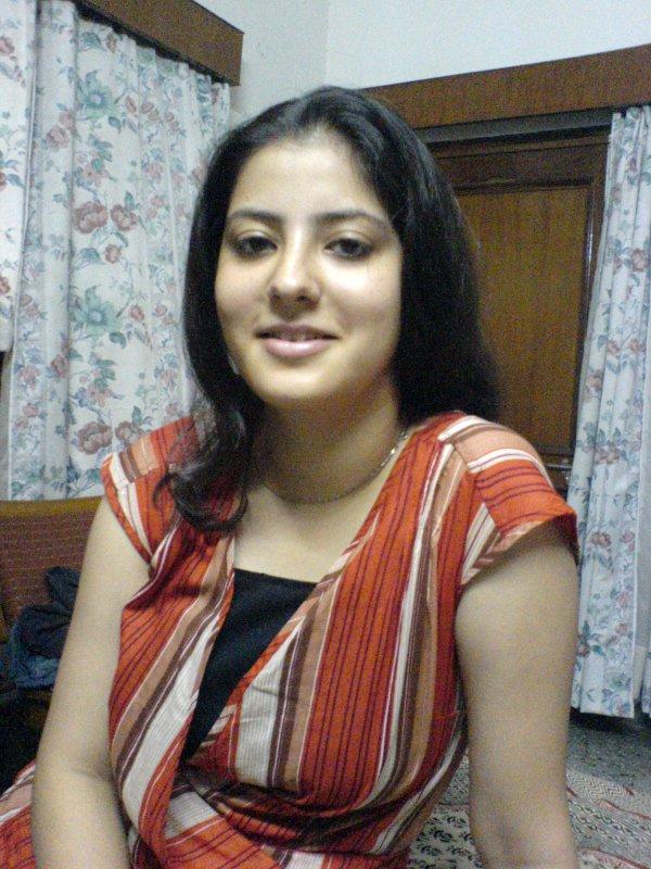 Pure Telugu Hot Telugu Aunty-5202