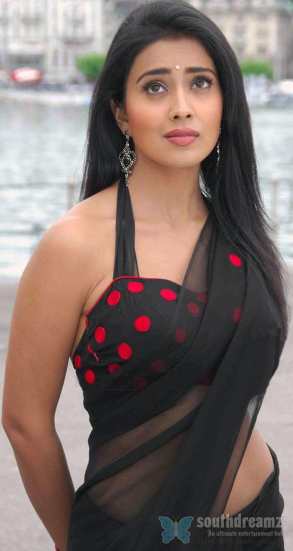 Pure Telugu South Busty Actress-7580