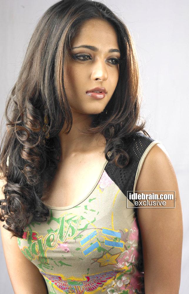 Pure Telugu Sexy Heroines-2416